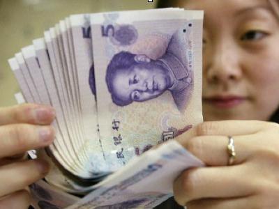 FDI vào Trung Quốc phục hồi trong tháng 9