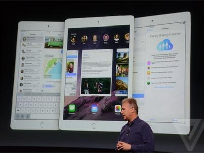 Cổ phiếu Apple lại giảm giá sau buổi ra mắt sản phẩm mới