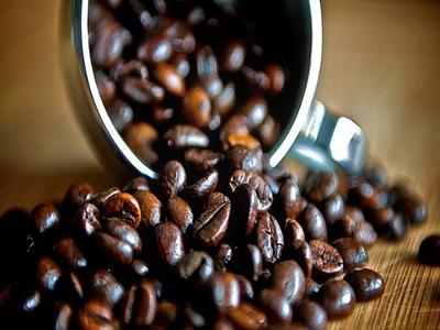 Giá cà phê Tây Nguyên không đổi ở 40,6-41,7 triệu đồng tấn
