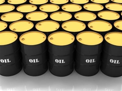 Giá dầu Brent hồi phục từ mức thấp nhất 4 năm