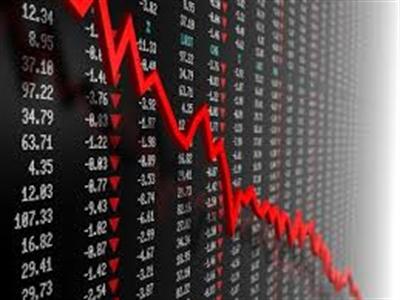 VN-Index tiếp tục giảm điểm, GAS và MSN giảm mạnh