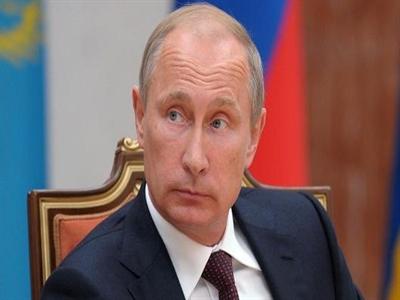 Tổng thống Putin dọa cắt nguồn khí đốt cho châu Âu