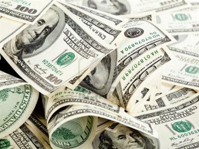 Giới giàu có mất hơn 26 tỷ USD trong tuần này