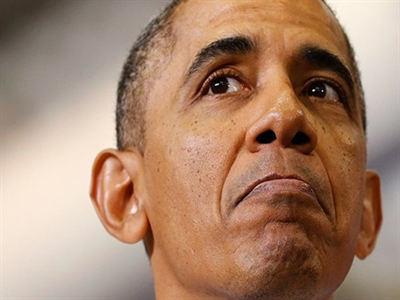 Mỹ bầu cử giữa kỳ: Ông Obama gặp khó
