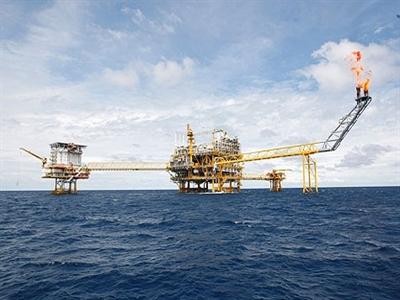 Thái Lan dự định mở bán các lô dầu khí, lần đầu sau 7 năm