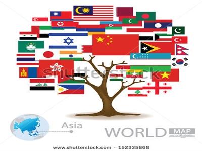 HSBC: Muốn tăng trưởng mạnh mẽ, châu Á phải cải cách cơ cấu