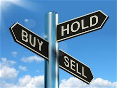GAS tăng 4.000 đồng, VN-Index lấy lại mốc 590 điểm