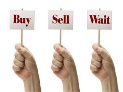 VN-Index tăng gần 6,5 điểm, giá trị giao dịch 2 sàn giảm 38%