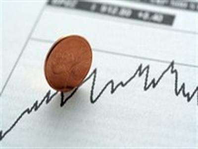 Khối ngoại giảm mức bán ròng trên cả 2 sàn