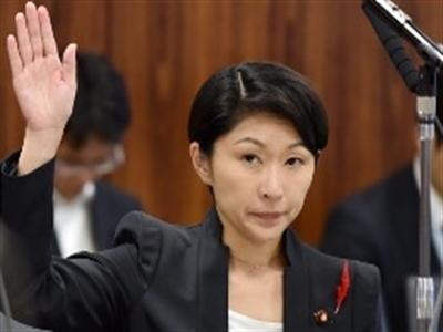 Bê bối rúng động chính quyền Thủ tướng Nhật Abe