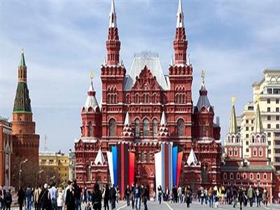 Nga không thể trụ quá 2 năm nếu giá dầu tiếp tục giảm