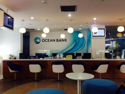 Ocean Group đăng ký bán 3,5 triệu cổ phiếu OCH