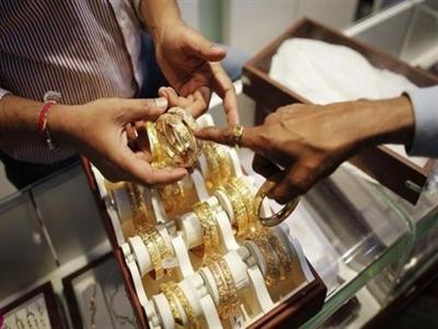 Ấn Độ: Sức mua vàng tăng trở lại nhờ Lễ hội Diwali