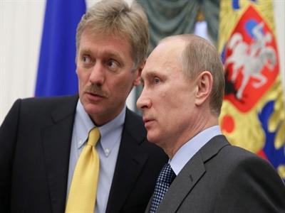 """Nga bác tin từng có ý định """"chia trác"""" Ukraine với Ba Lan"""