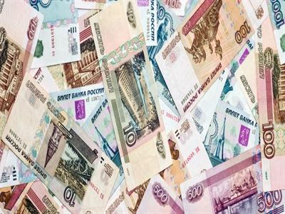 Ngân hàng Nga vẫn đủ khả năng trả nợ nước ngoài