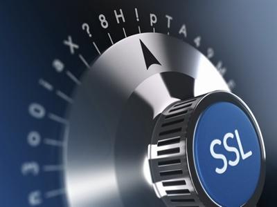 2/3 dịch vụ giao dịch trực tuyến tại Việt Nam dính lỗ hổng SSL 3.0