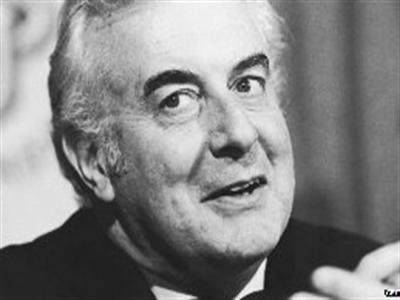 Thủ tướng huyền thoại của Úc qua đời