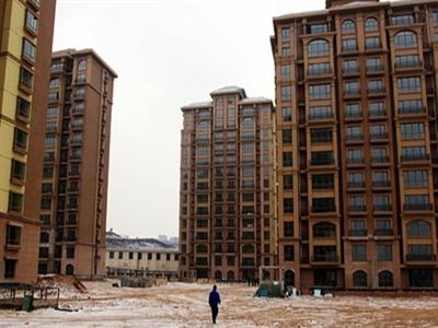 Công ty ''xác sống'' đe dọa kinh tế Trung Quốc