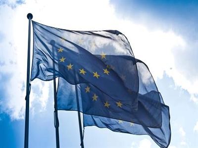 Ít nhất 11 ngân hàng châu Âu trượt