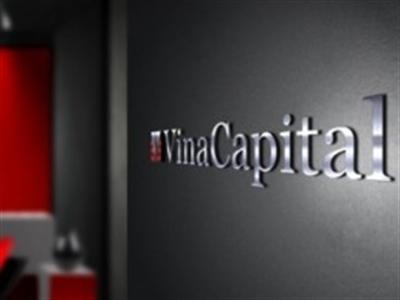 Quỹ VNI của VinaCapital sẽ phải thoái một số khoản đầu tư khi chuyển sang quỹ mở