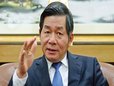 Bộ trưởng Kế hoạch - Đầu tư: 'Việt Nam cần chính sách mới để phát triển'
