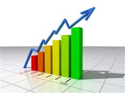 Nhóm cổ phiếu chứng khoán nổi sóng, VN-Index vượt mốc 600 điểm