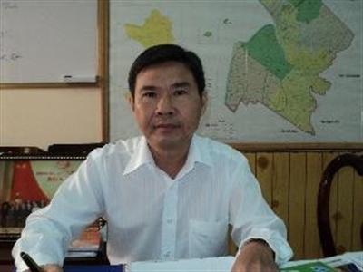 Kiên Giang lập thêm huyện, bầu bổ sung Phó Chủ tịch tỉnh