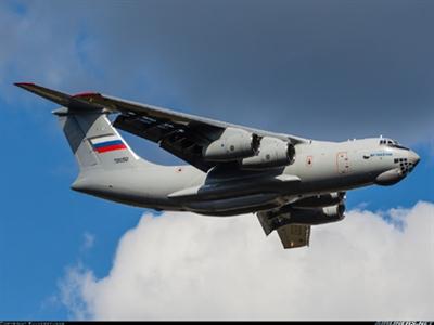 Chiến đấu cơ NATO xuất kích chặn máy bay Nga trên biển Baltic