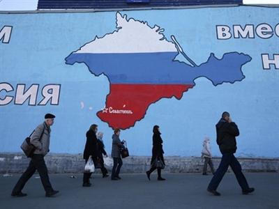 Đức: Nga có thể chiến đấu trừng phạt với châu Âu trong 4 năm