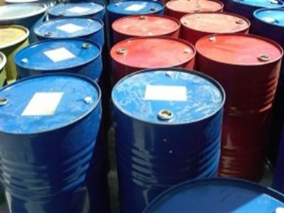 Giá dầu tăng nhờ số liệu kinh tế Trung Quốc