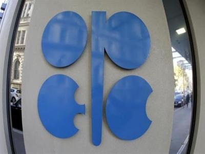 OPEC cần giảm ít nhất 500.000 thùng/ngày