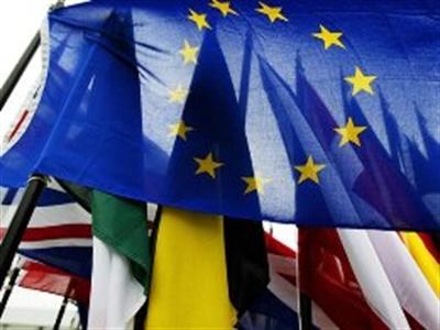 EU xét lại quan hệ với Nga và Ukraine