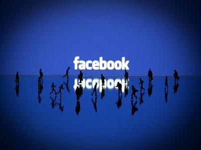 Lãi lớn, Facebook vẫn chỉ phải trả thuế tối thiểu tại Anh