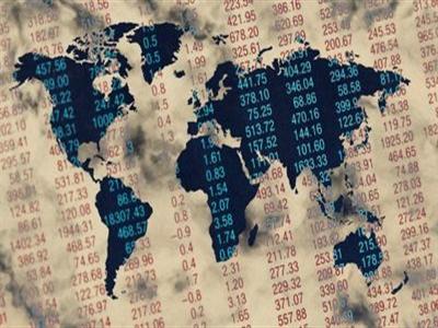 WB: 2014 có thể là một năm đáng thất vọng với kinh tế thế giới