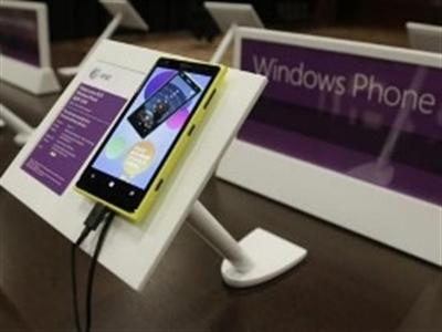 Sắp khai tử thương hiệu smartphone Nokia