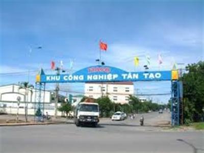 Market Vectors Vietnam ETF giảm tỷ lệ sở hữu tại ITA xuống 5,97%