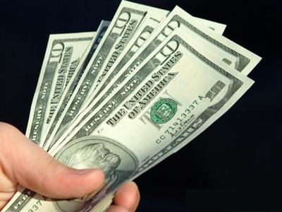 Giới tỷ phú kiếm tiền từ đâu?