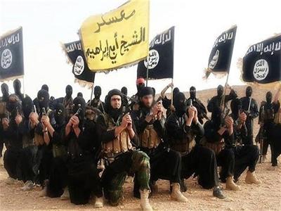 IS trở thành nhóm khủng bố có khối tài sản lớn nhất thế giới