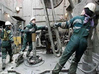 Giá dầu giảm và những tác động đối với các nước xuất khẩu