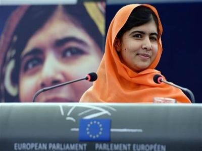 Nữ giới đứng ở đâu trong danh sách các giải Nobel?