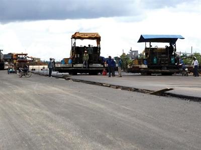 Sẽ nhượng cao tốc Hà Nội-Hải Phòng cho đối tác ngoại
