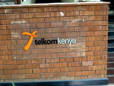 Báo Kenya: Viettel sắp thâu tóm hãng viễn thông Telkom