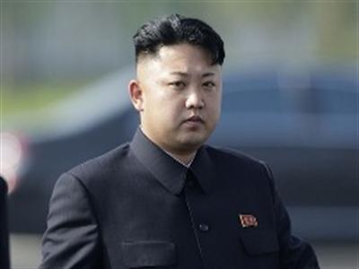 Bất ngờ mật lệnh của nhà lãnh đạo Triều Tiên Kim Jong-un