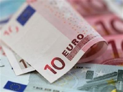 EU cấp tối đa 1 tỷ USD cho Ukraine trả nợ khí đốt
