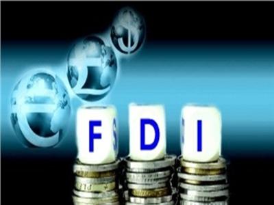 FDI vào Việt Nam đạt 13,7 tỷ USD sau 10 tháng