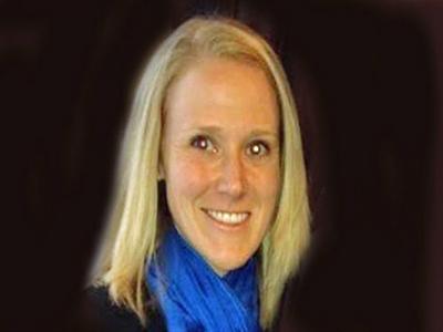 Nữ giáo viên đối đầu học sinh xả súng tại Mỹ