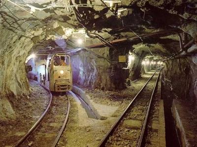 Các dự án mỏ vàng quy mô lớn đang triển khai