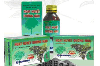 TRA tăng 40% vốn đầu tư vào Nhà máy sản xuất dược