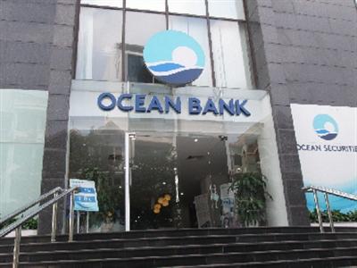 Ocean Group và các công ty liên quan: Tăng vốn nhanh, lợi nhuận giảm mạnh