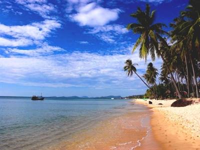 Báo Italy ca ngợi Phú Quốc là ''thiên đường''